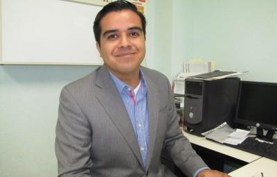 """""""ESTOS MEDICAMENTOS se venden como si fueran dulces, y actualmente en el caso de los que ya no son de patente, obviamente disminuyen mucho los costos"""" afirma el doctor Ignacio Reyes"""