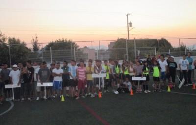 Concluye torneo de Fut_ promueve Municipio el deporte (3)