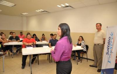 Decídase a emprender un negocio o fortalecerlo.- Desarrollo Económico (3)