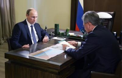 (3)RUSIA-SOCHI-POLITICA-PUTIN