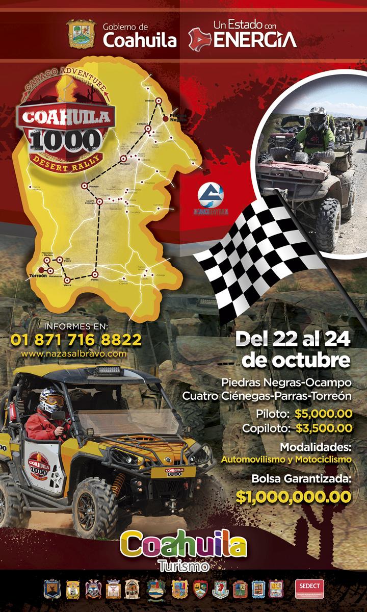 Roba-plana_CANACO_COAHUILA-1000_24X40