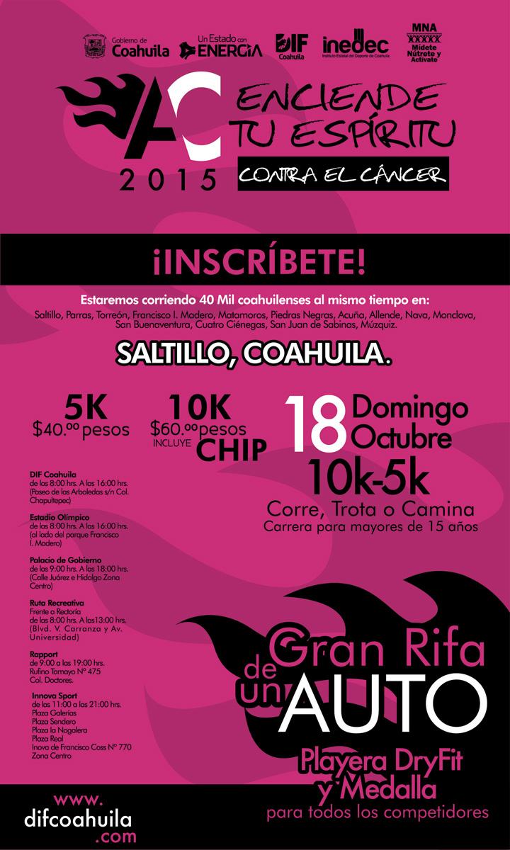 Roba-plana_Carrera_Activate_Coahuila_Saltillo_24X40