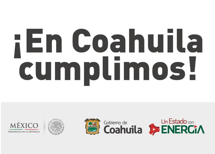 coahuila-2