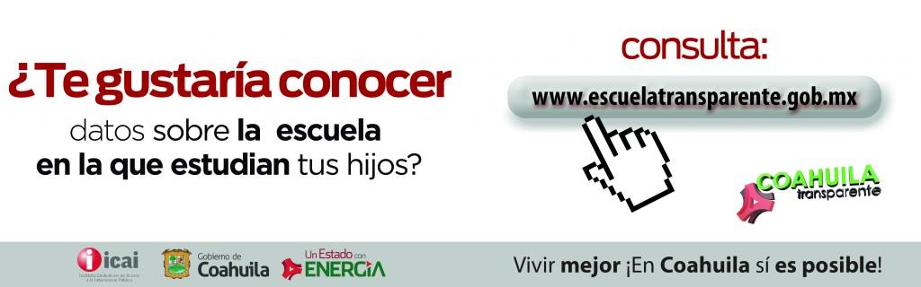 Cintillo_TRANSPARENCIA_ESCUELA_TRASPARENTE_33x10