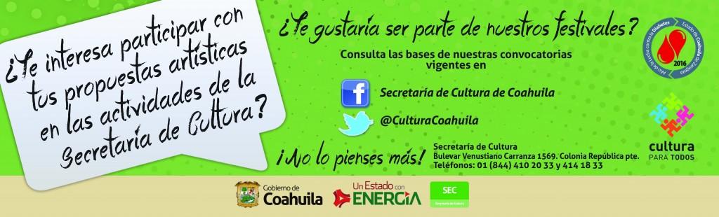 SEC Parti en Festivales_(F006)_cintillo 33x10