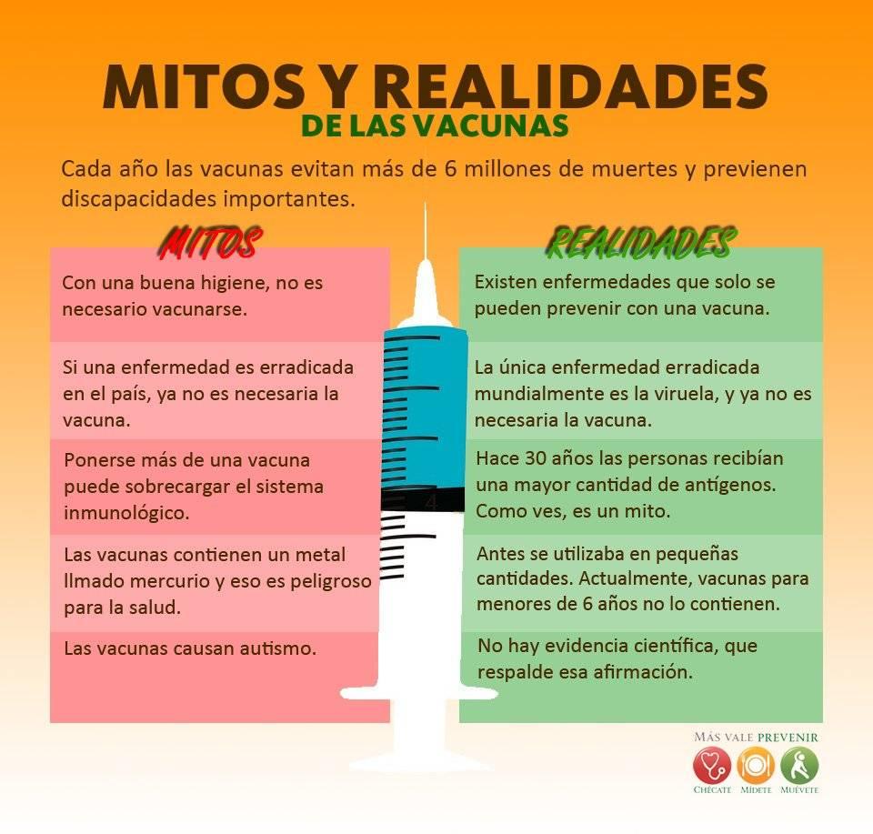 En 2017 IMSS Chiapas atendió 30 mil partos