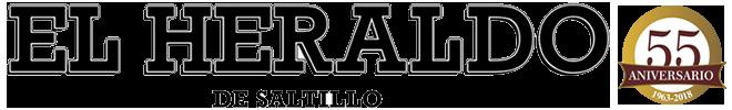 Periodico de mayor tradicion en la ciudad de Saltillo, Coahuila, México