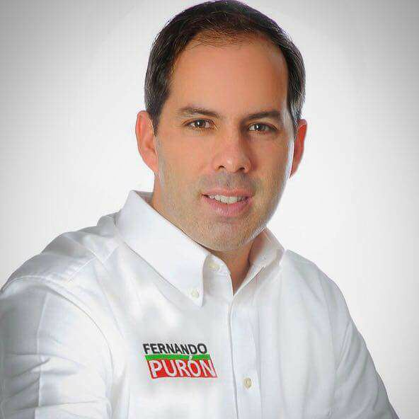 Ejecutan a candidato priísta saliendo de debate en Coahuila