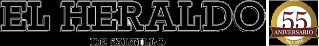 HERALDO DE SALTILLO