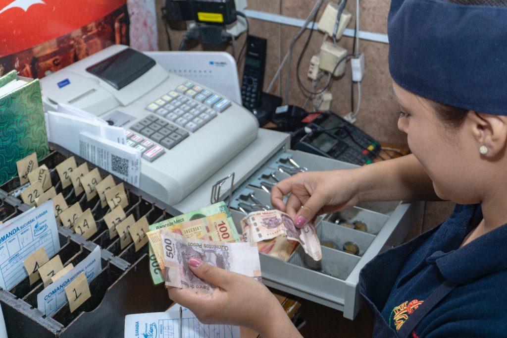 Servicio nacional del empleo laguna promueve vacantes for Oficina de empleo la laguna