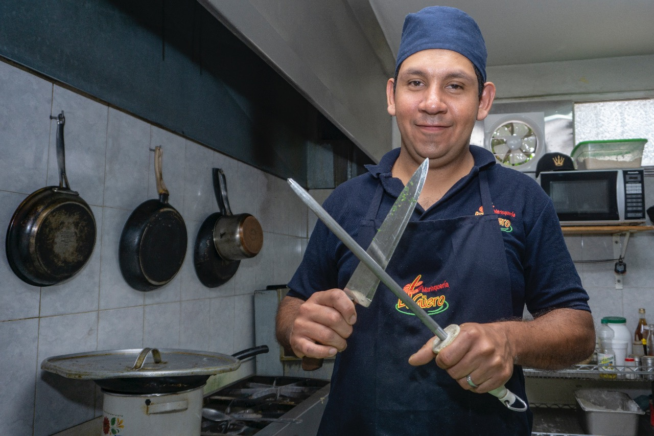 Servicio nacional del empleo laguna promueve vacantes el - Centro nacional del vidrio ...