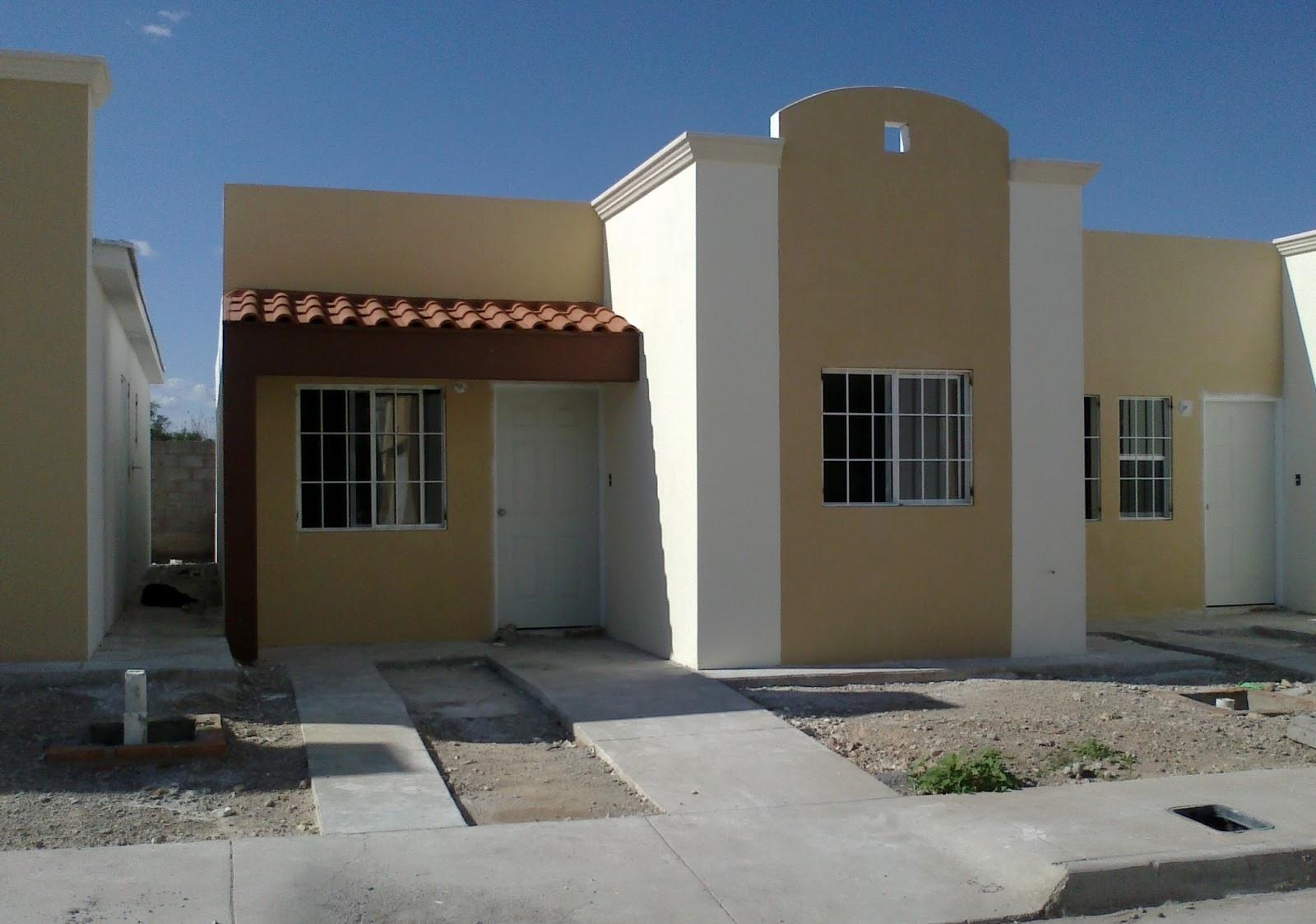 Reducidas las opciones para desarrolladores de viviendas for Vivienda reducida