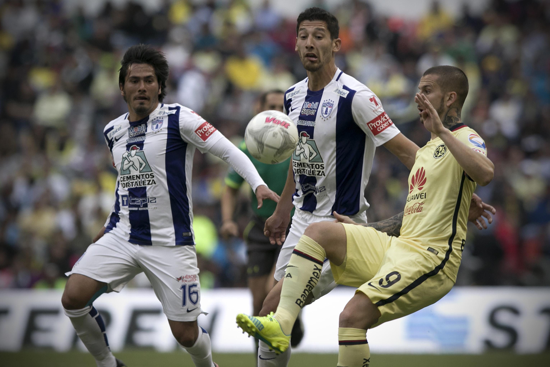 A continuación se presenta la tabla de posiciones tras los partidos del  domingo del Torneo Clausura 2016 del Campeonato Mexicano de Fútbol de  Primera ... 6c32652aa6e3e