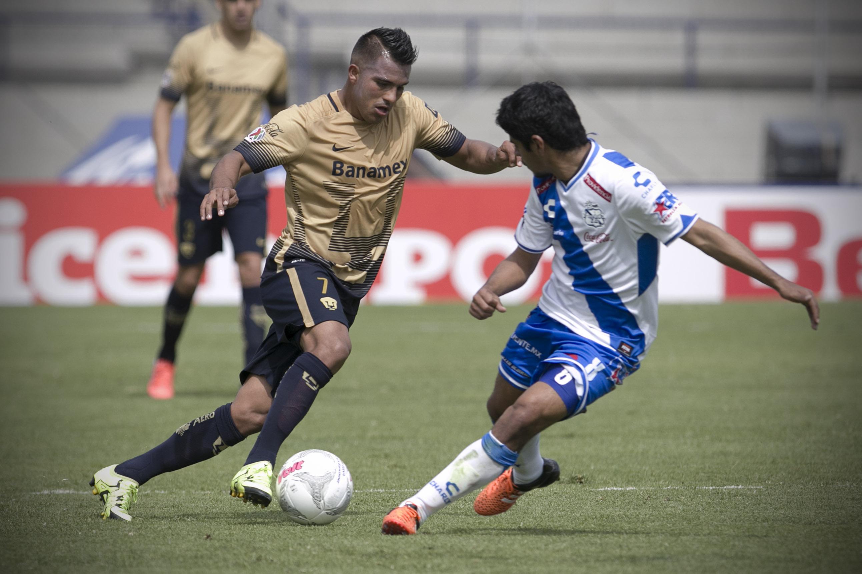 Clasificación del Torneo Clausura 2016 de la Liga MX. Por. El Heraldo de  Saltillo 6079017d00d6b