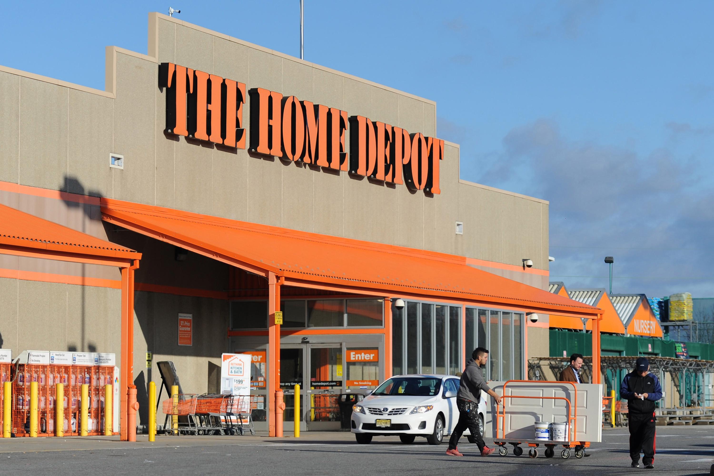 El Heraldo De Saltillo Aprovecha Home Depot Tragedia En