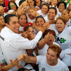 Con+gran+éxito+Chema+Morales+cierra+su+campaña+en+Ramos+Arizpe10