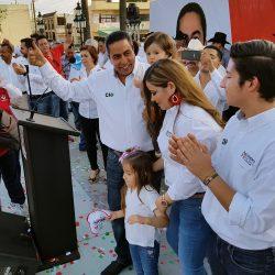 Con+gran+éxito+Chema+Morales+cierra+su+campaña+en+Ramos+Arizpe6
