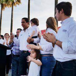 Con+gran+éxito+Chema+Morales+cierra+su+campaña+en+Ramos+Arizpe7