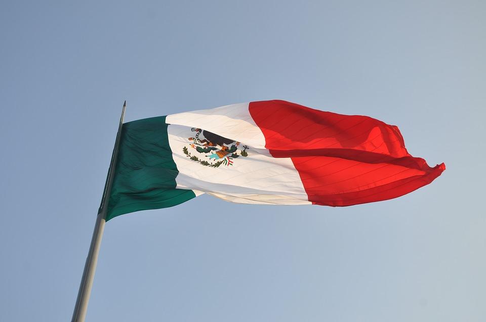Analistas recortan, otra vez, expectativa de crecimiento para México para 2019