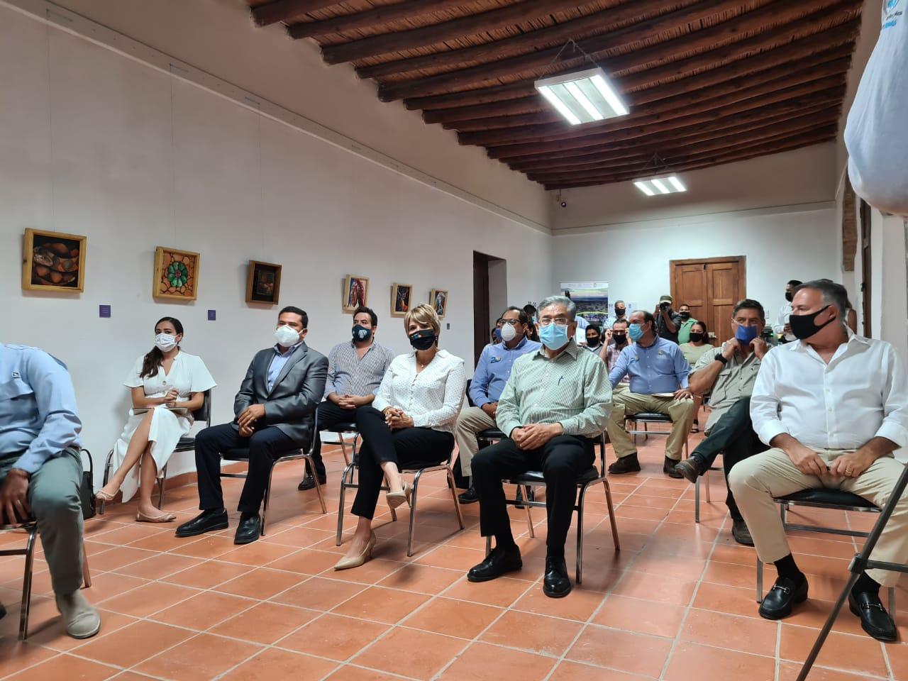 www.elheraldodesaltillo.mx