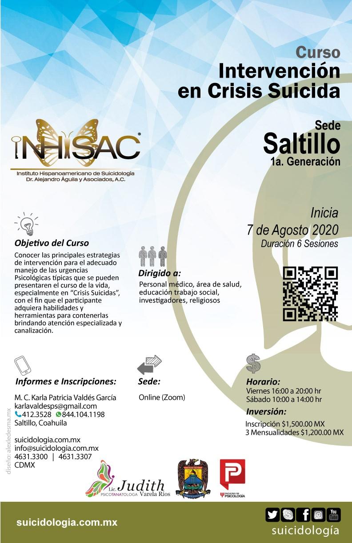 UNIVERSITARIOS – El Heraldo de Saltillo