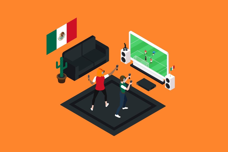 Las noticias sobre cultura que ocurren en México y el