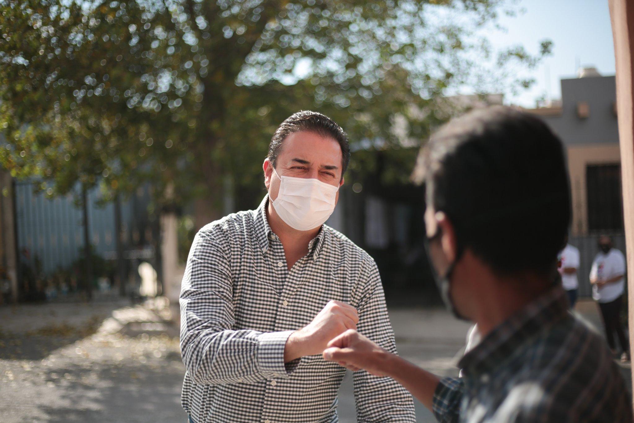 COAHUILA – El Heraldo de Saltillo