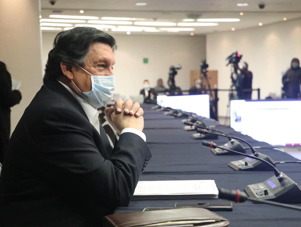 MEXICO U2013 El Heraldo De Saltillo