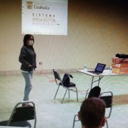 Funcionarios de Arteaga se capacitan enEntrega-Recepción por parte de SEFIRC Coahuila4